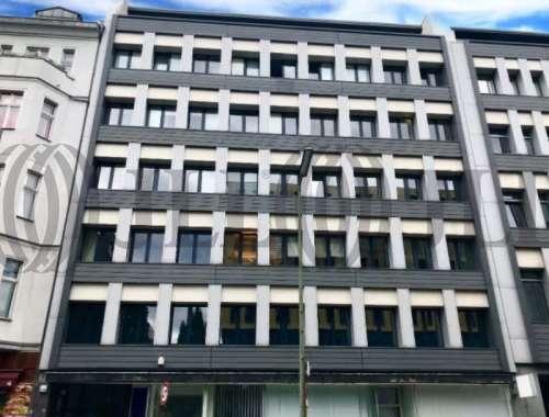 Büros Berlin, 10969 - Büro - Berlin - B1749 - 10443157