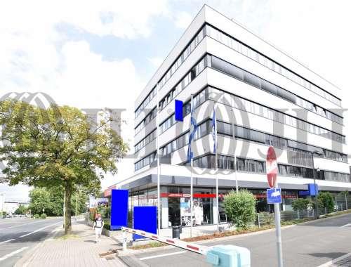 Büros Essen, 45127 - Büro - Essen, Westviertel - D1935 - 10443190