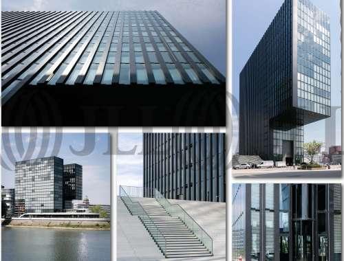 Büros Düsseldorf, 40221 - Büro - Düsseldorf, Hafen - D0436 - 10444055