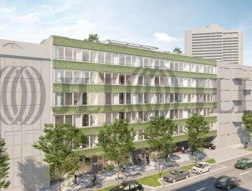 Büros München, 80686 - Büro - München, Sendling-Westpark - M1602 - 10444074