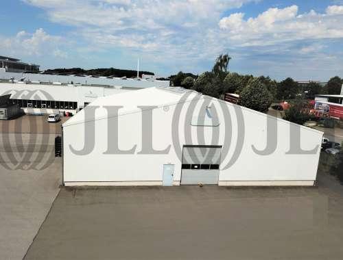 Hallen Lindlar, 51789 - Halle - Lindlar - K1472 - 10444096