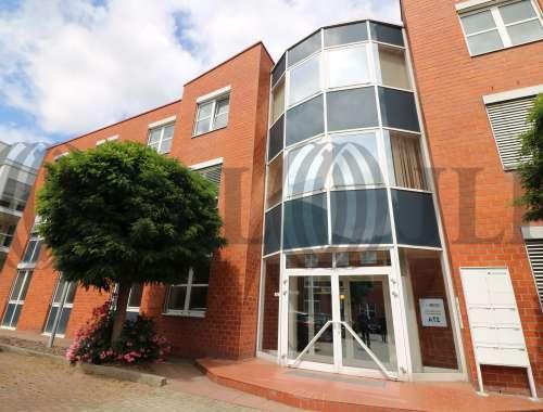 Büros Norderstedt, 22848 - Büro - Norderstedt, Garstedt - H0020 - 10444111