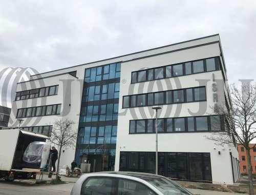 Büros Berlin, 12489 - Büro - Berlin, Adlershof - B1755 - 10446357