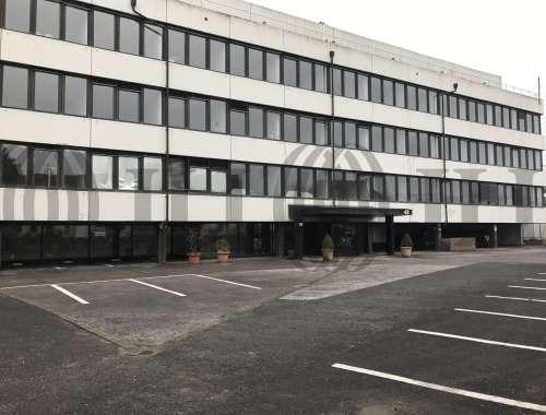 Büros Köln, 50933 - Büro - Köln, Müngersdorf - K1476 - 10453469