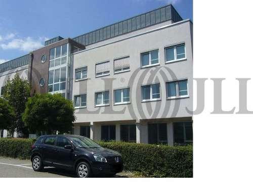 Büros Wiesbaden, 65205 - Büro - Wiesbaden, Erbenheim - F0340 - 10456373