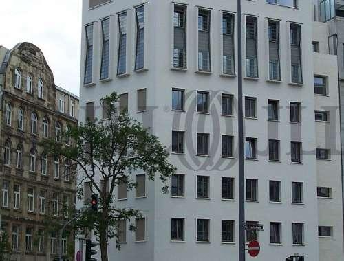 Büros Frankfurt am main, 60313 - Büro - Frankfurt am Main, Innenstadt - F0763 - 10456439