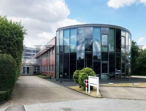 Büros Duisburg, 47059 - Büro - Duisburg, Kaßlerfeld - D2597 - 10468859