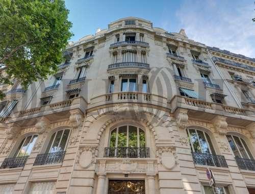 Bureaux Paris, 75007 - undefined - 10474964
