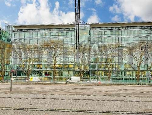 Bureaux Lyon, 69003 - LE BONNEL PART-DIEU - 10471303