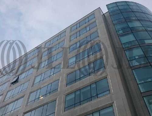 Bureaux Paris, 75014 - CAP DE PARIS - 10474549