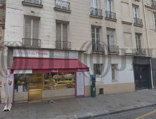 Commerces Paris, 75003 - LOCAL COMMERCIAL - 10472193
