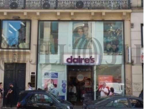Commerces Paris, 75001 - CLAIRE'S - 10473066