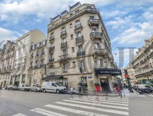 Commerces Paris, 75008 - 33 RUE FRANCOIS 1ER - 10471692