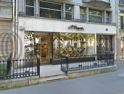 Commerces Paris, 75008 - LOCAL COMMERCIAL - 10477606
