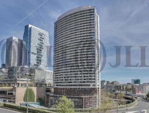 Bureaux Puteaux, 92800 - TOUR EVE - 10471200
