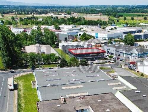 Activités/entrepôt Villefranche sur saone, 69400 - undefined - 10471395
