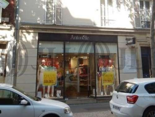 Commerces Boulogne billancourt, 92100 - ANTONELLE - 10474011