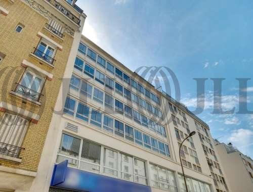 Bureaux Paris, 75015 - 12-14 RUE DE L'EGLISE - 10471901