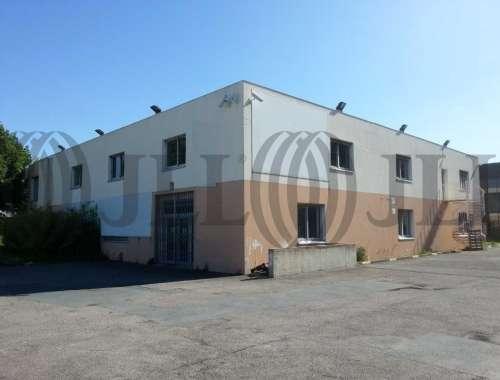 Activités/entrepôt Villebon sur yvette, 91140 - 8 AVENUE DE LA BALTIQUE - 10476176