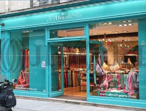 Commerces Paris, 75004 - DIWALI - 10473511