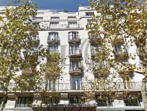 Bureaux Paris, 75009 - 8 BOULEVARD DE LA MADELEINE - 10475426