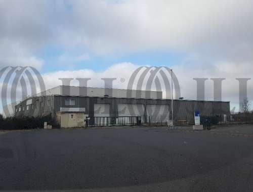 Activités/entrepôt Reyrieux, 01600 - undefined - 10471192