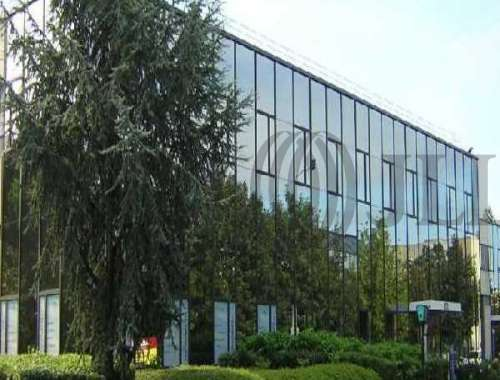 Activités/entrepôt Nanterre, 92000 - undefined - 10475881