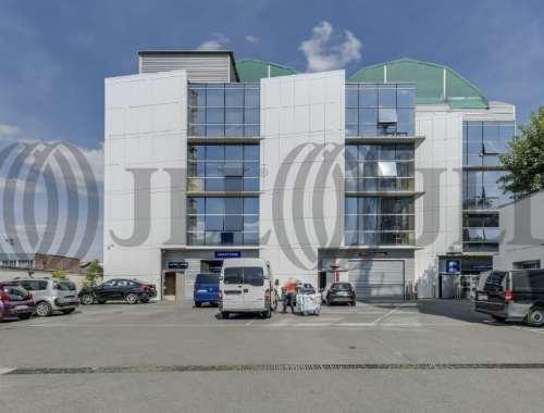 Activités/entrepôt La plaine st denis, 93210 - undefined - 10472002