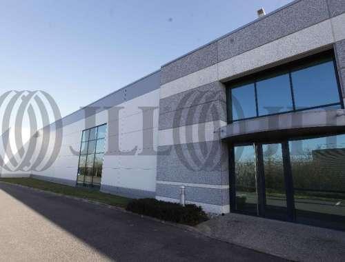 Activités/entrepôt Roissy en france, 95700 - undefined - 10471923