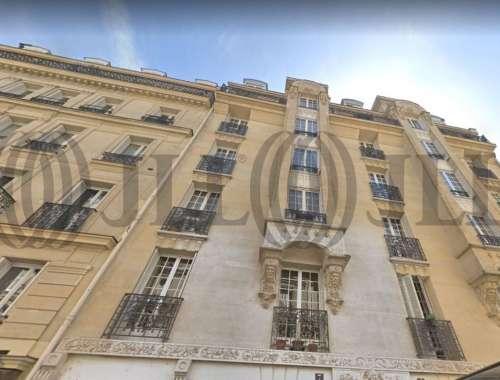 Bureaux Paris, 75017 - 7 RUE LABIE - 10475847