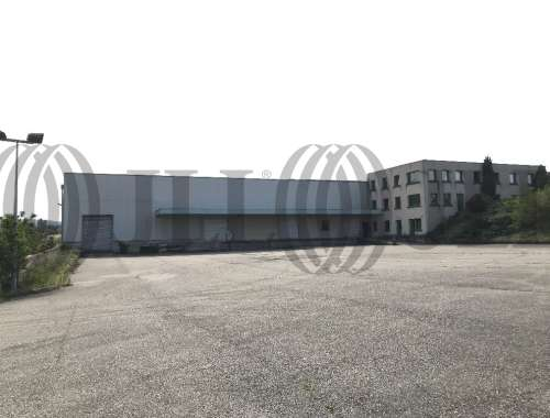 Activités/entrepôt La tour de salvagny, 69890 - undefined - 10475730