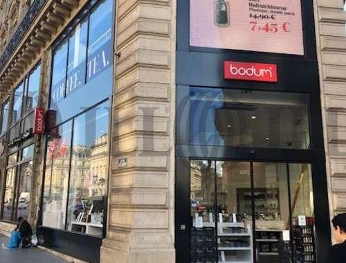 Commerces Paris, 75002 - LOCATION PURE - 10474705