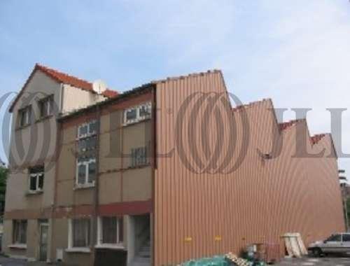 Activités/entrepôt Argenteuil, 95100 - 3 RUE VERTE - 10478023