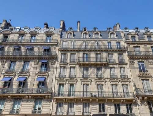 Bureaux Paris, 75001 - 11 AVENUE DE L'OPERA - 10474837