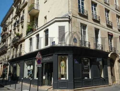 Commerces Paris, 75006 - COTELAC - 10476703