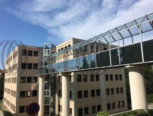Bureaux Villeurbanne, 69100 - LE GRANDCLEMENT - 10471459