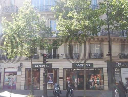Commerces Paris, 75008 - DEVERNOIS - 10477971