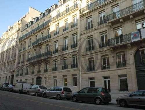 Bureaux Paris, 75008 - GENERAL FOY - 10476025