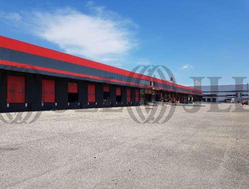 Activités/entrepôt St quentin fallavier, 38070 - Entrepôt à vendre Lyon - Transporteur - 10471271