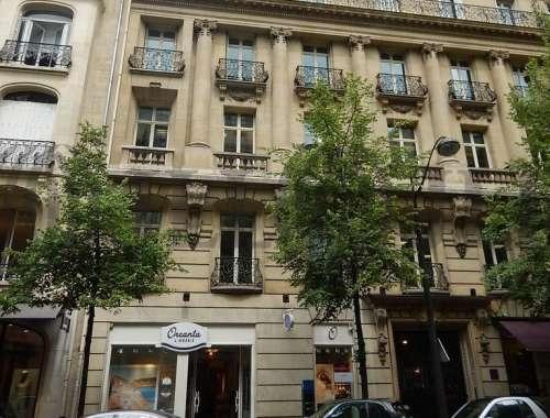 Commerces Paris, 75016 - ORCANTA - 10477591