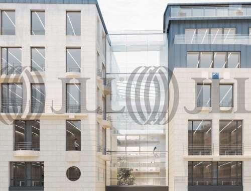 Bureaux Paris, 75009 - 34 LAFFITTE - 10471059