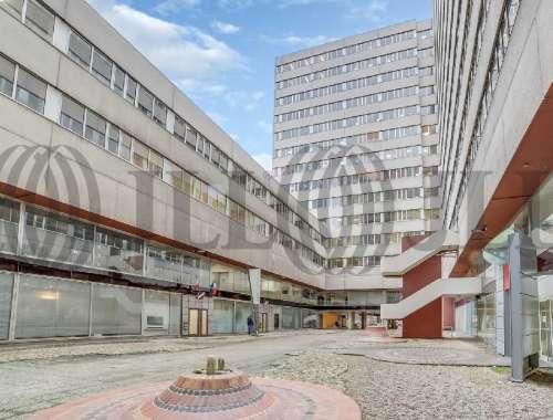 Bureaux Lyon, 69003 - LE BRITANNIA - 10475009