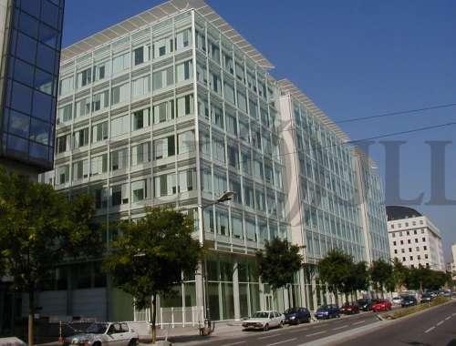 Bureaux Lyon, 69006 - THIERS LAFAYETTE - 10475911