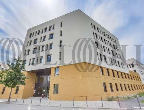 Bureaux Lyon, 69009 - LE PARKS - 10471328