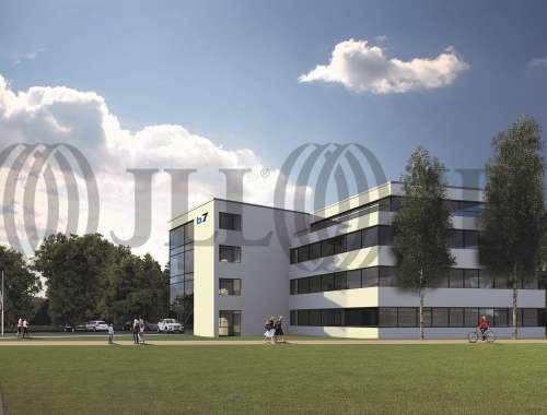 Büros Braunschweig, 38104 - Büro - Braunschweig, Volkmarode - H1484 - 10479022