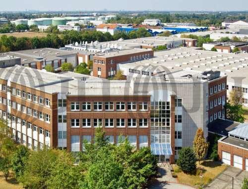 Hallen Kirchheim b. münchen, 85551 - Halle - Kirchheim b. München - M1572 - 10482623