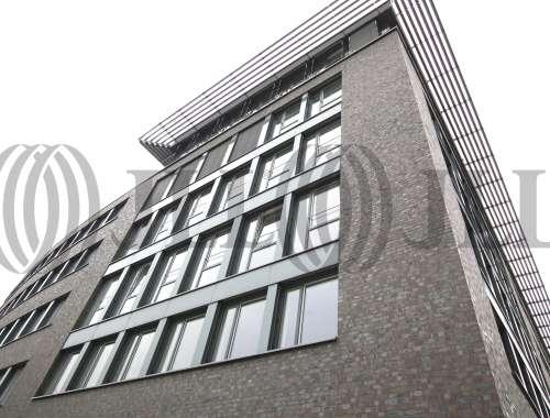 Büros Hannover, 30159 - Büro - Hannover, Mitte - H1485 - 10482701