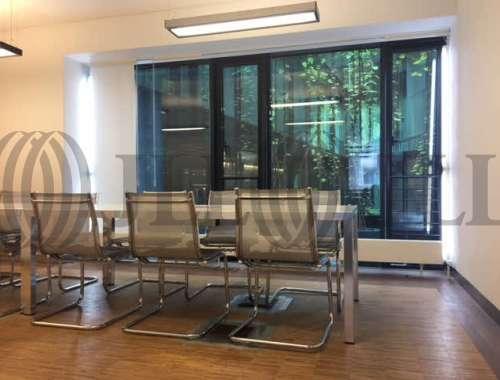 Büros München, 80333 - Büro - München, Altstadt-Lehel - M0471 - 10486270