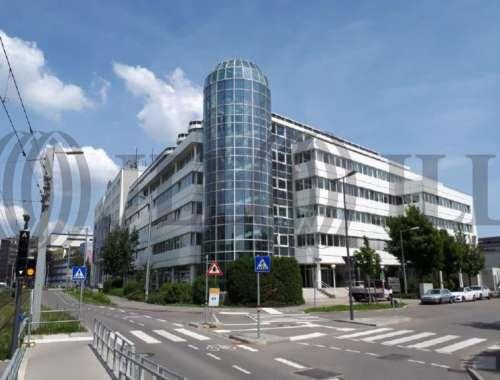 Büros Stuttgart, 70565 - Büro - Stuttgart, Vaihingen - S0073 - 10488804