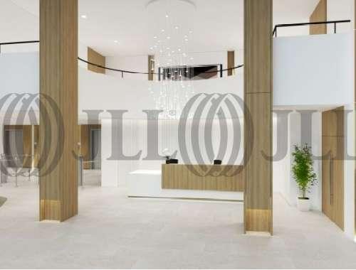 Bureaux Courbevoie, 92400 - LE JEAN MONNET - 10490894